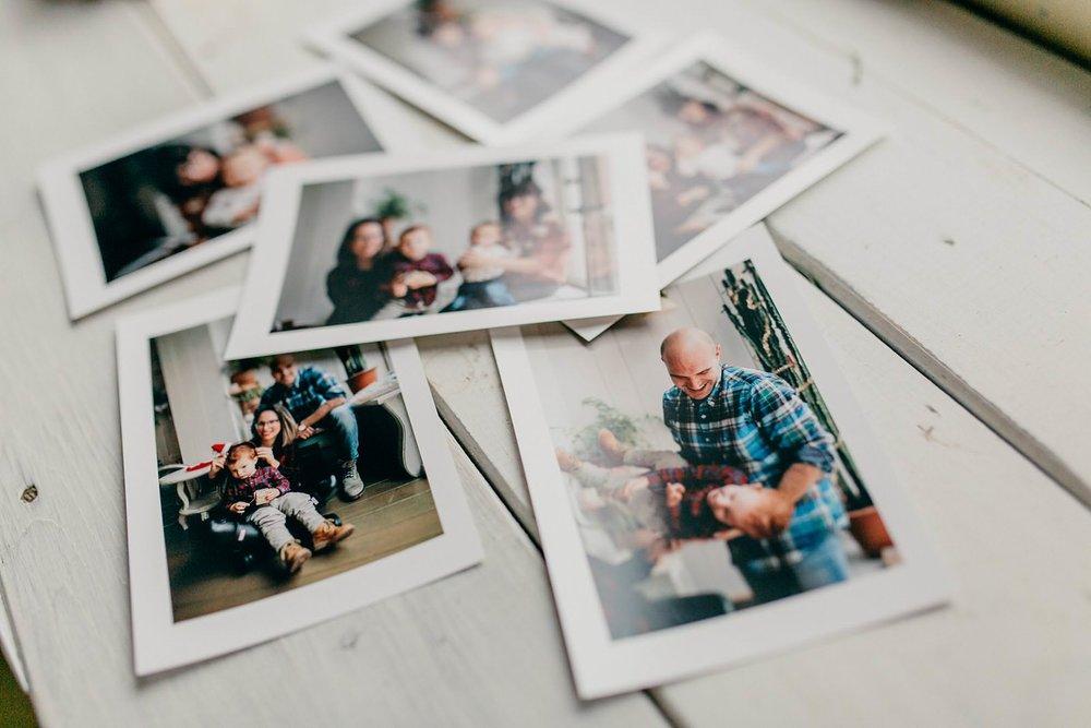 croatia-family-photographer_0026.jpg
