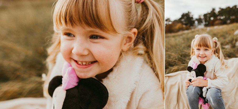 croatia-family-photographer_0002.jpg