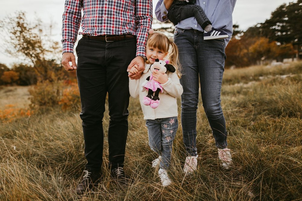 croatia-family-photographer_0004.jpg