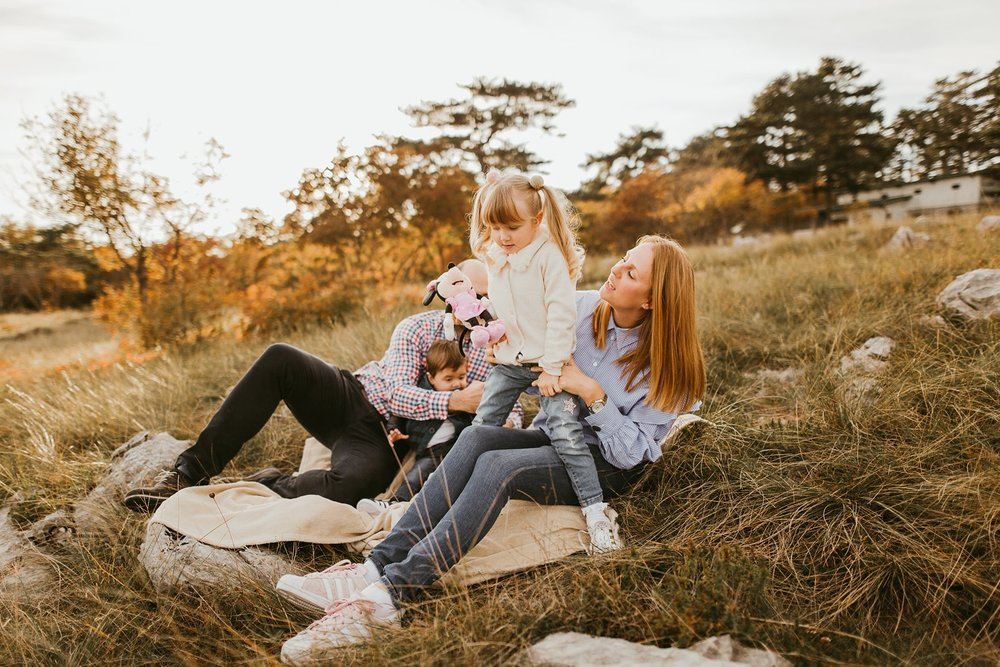 croatia-family-photographer_0009.jpg