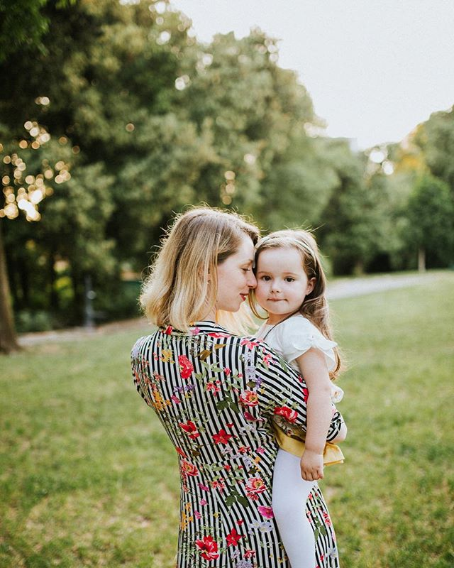 Third one to the Mothers day series! . . . . #memoriesbydalibora #childhoodunplugged #documentyourdays #pricelessmoments #documentaryfamilyphotography #candidchildhood #unposedfamily #reallifephotography #thesencerestoryteller #rangefinderfamily #family #familyportraits #familylife #familylove #familyphotographer #familyphotographercroatia #familyphotos #familygoals #kidsphotography #childrenportrait #childrenlove #childphotographer #loveauthentic #realmoments #belovedfamilies #momentdesign #croatiafamilyphotographer #croatiaphotographer #obiteljskifotograf #obitelj
