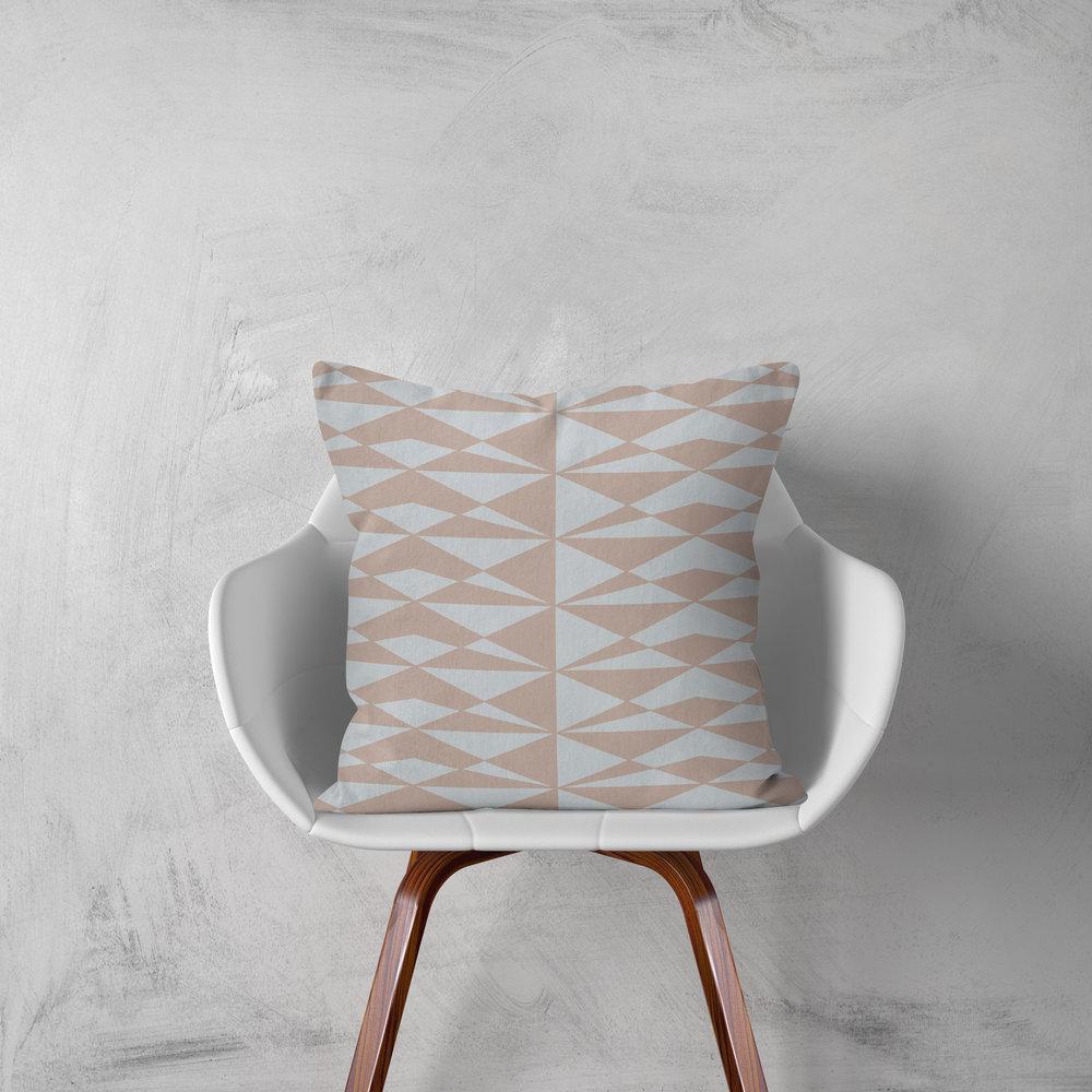 cushion-web2.jpg
