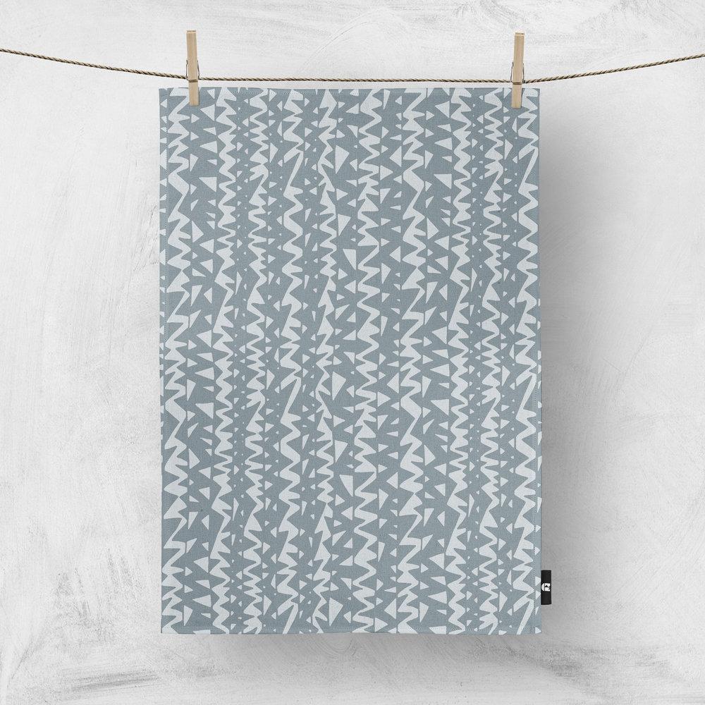tea-towel-web2.jpg