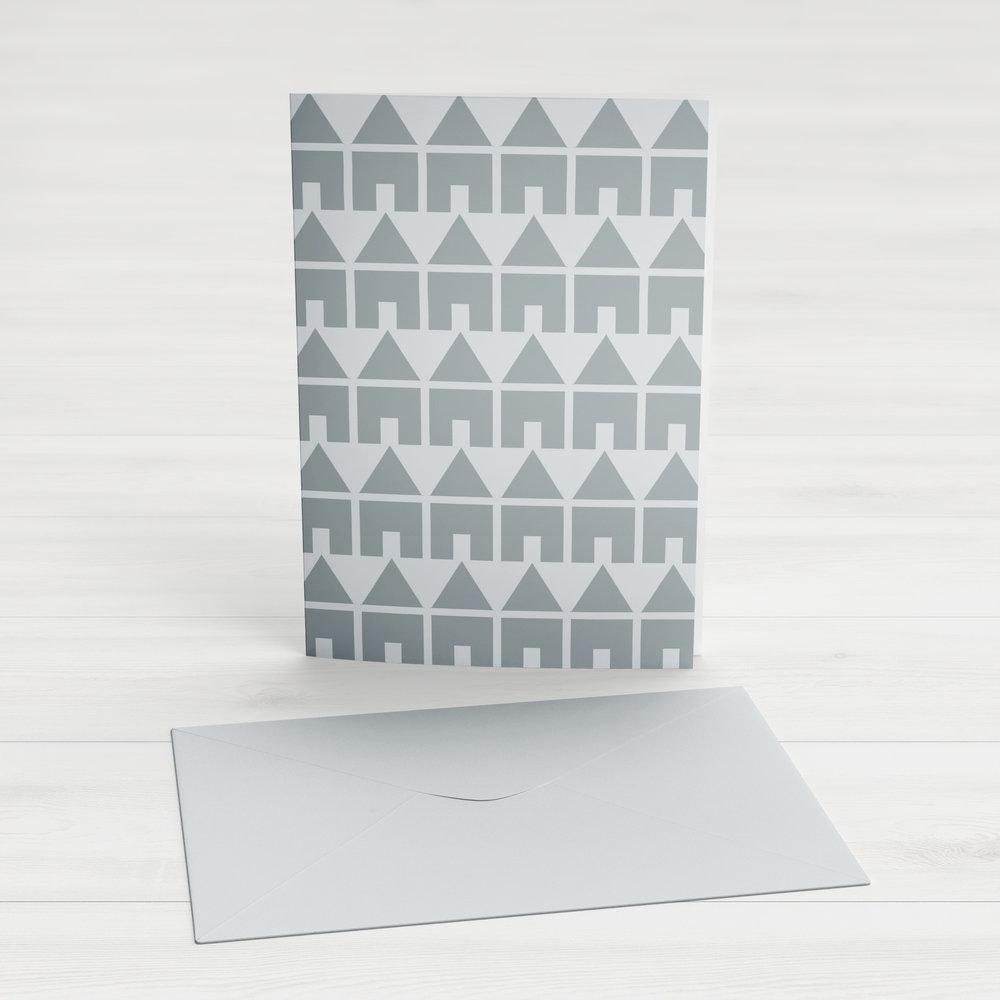 new-home-card-web.jpg