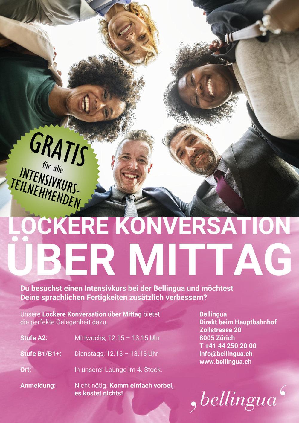 Gratis Konversation Flyer V7 Website.jpg