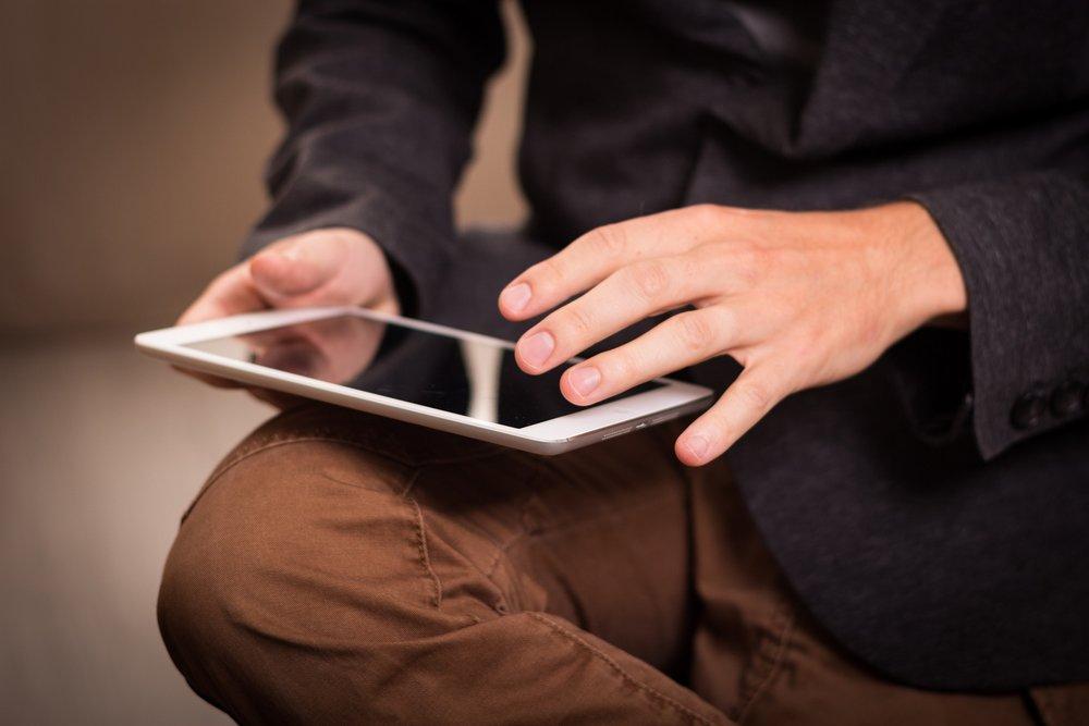 tablet pc.jpg