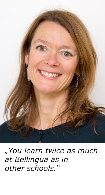 Claire_Grossbritannien_web mit Zitat E V2.png