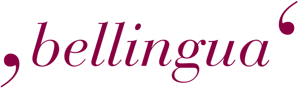 Bellingua Logo Dez 18.png