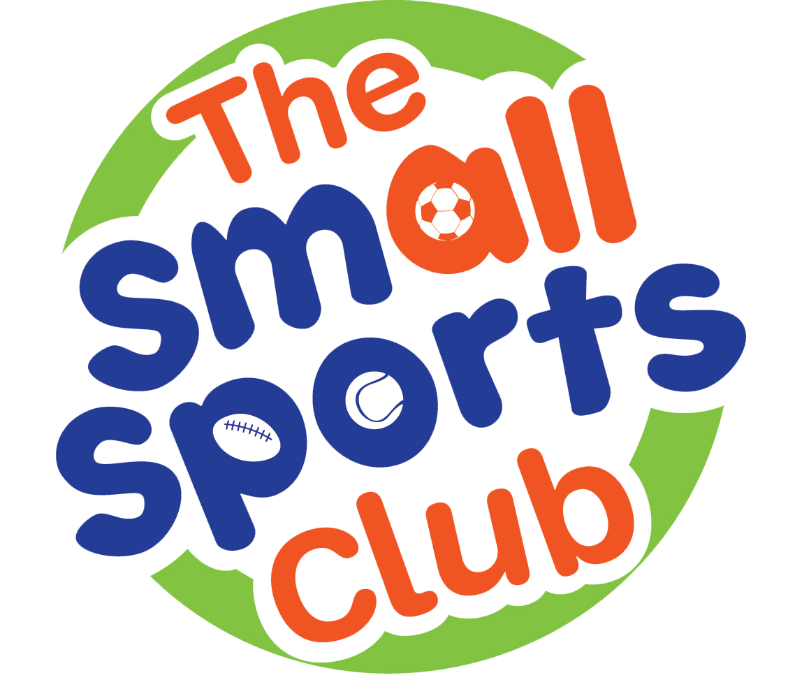 The Small Sports Club
