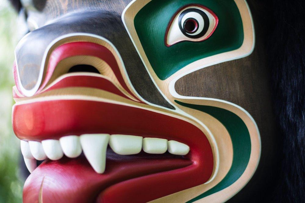 Cedar Bear Salmon mask 2016-1089.jpg