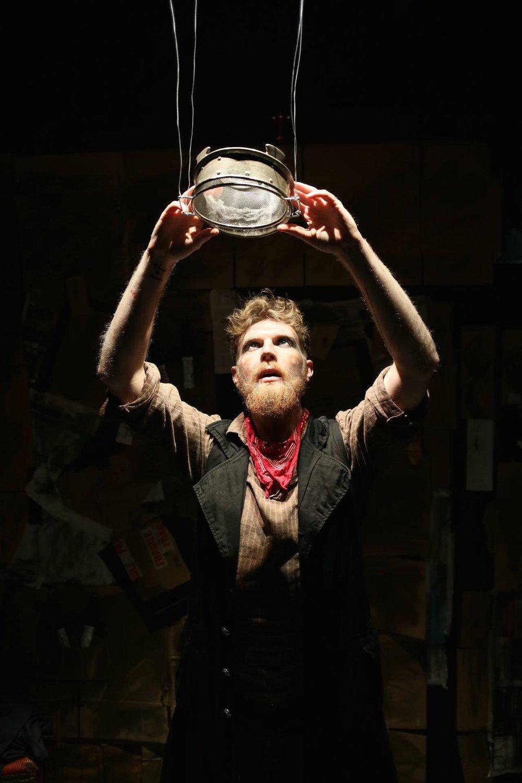 Macbeth 2.JPG