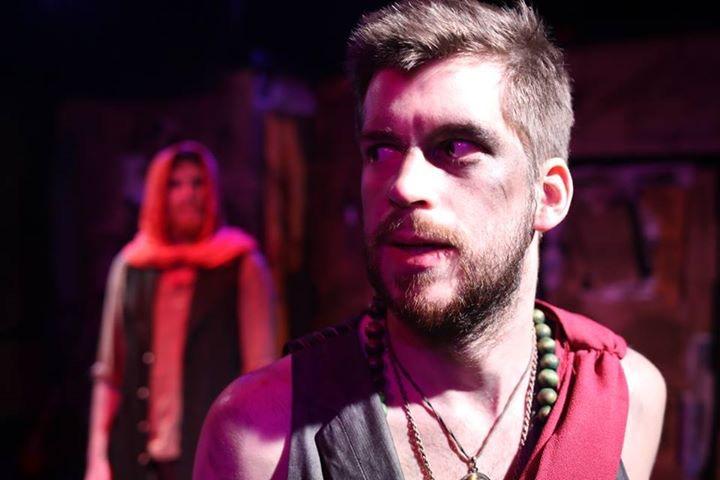 Macbeth5.JPG