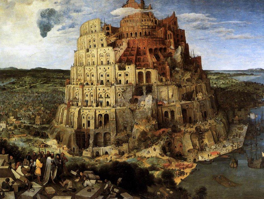 The-Tower-of-Babel-1563-Pieter-The-Elder-Bruegel-oil-painting-1.jpg