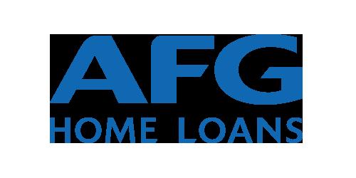 AFG Home Loans.png