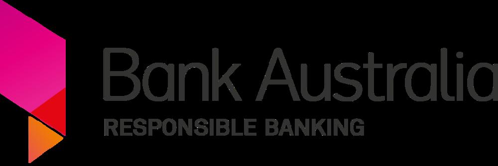 Bank Australia.png