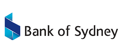 BankOfSydney.png