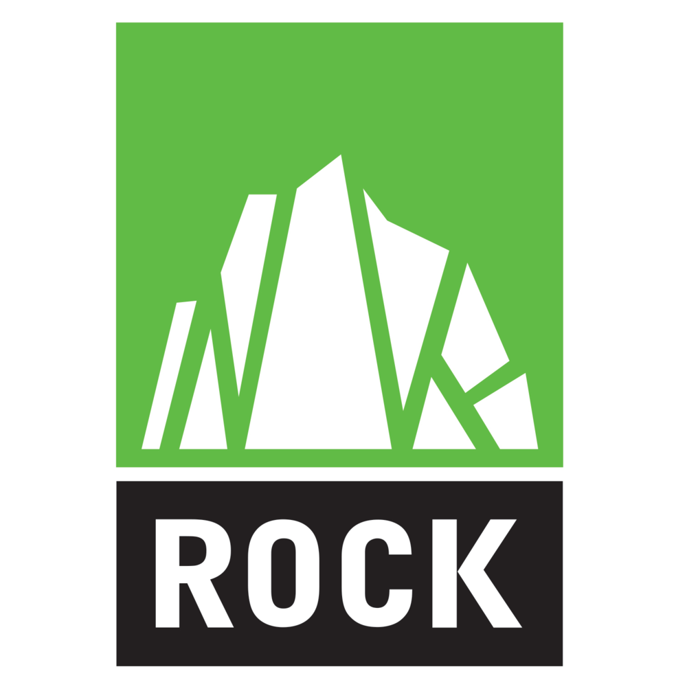 Rock Building Society.png