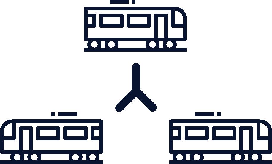 fleet_RGB@2x.png
