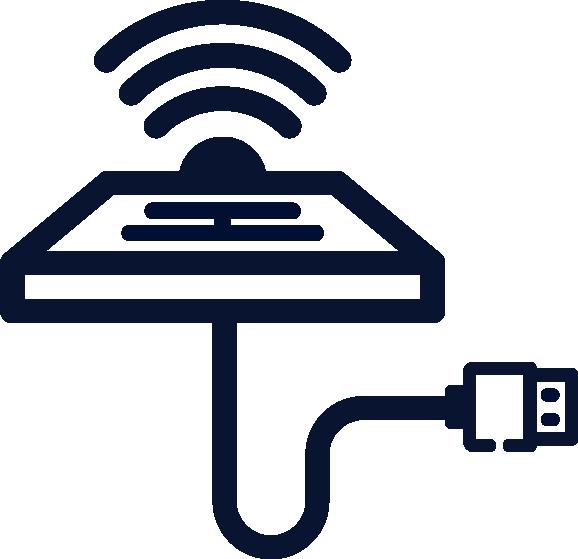sensor_wire_wireless_RGB@2x.png