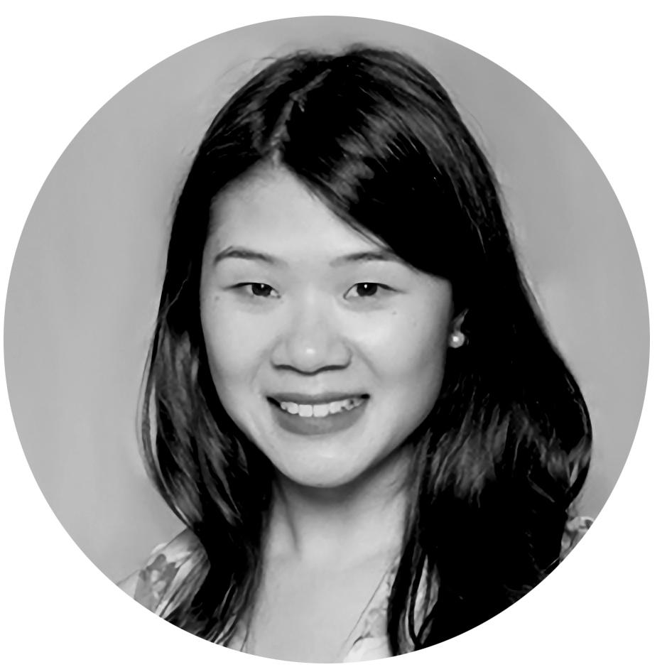 Stephanie Lau.jpg