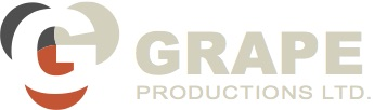 Grape Productions Ltd