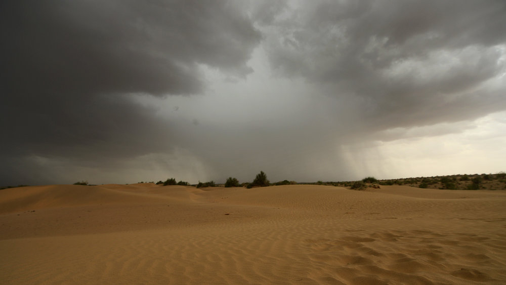 monsoon_desert.jpg