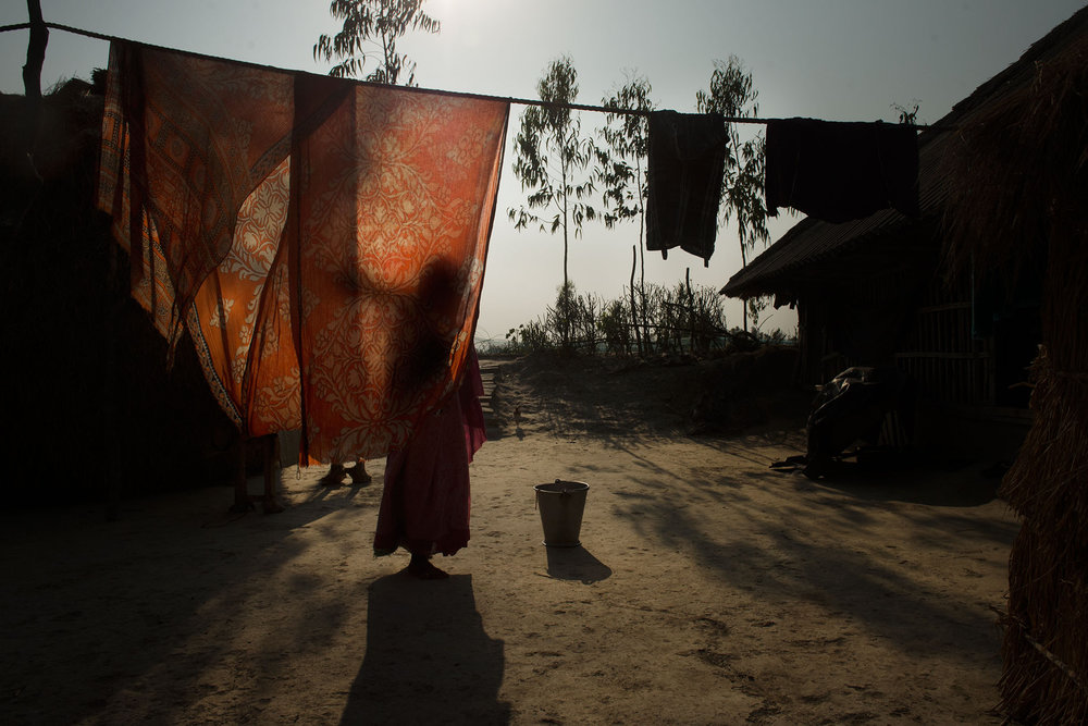 Sundarbans, India