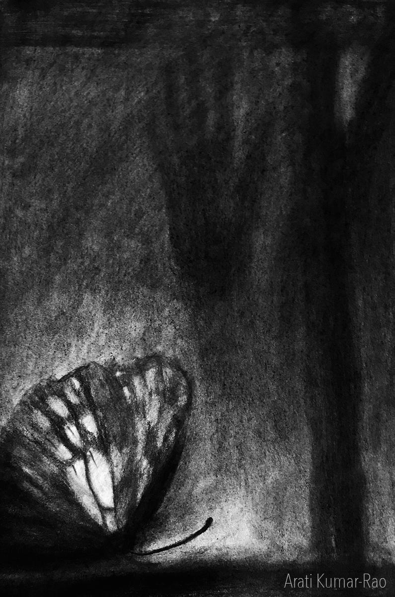 girl_dead_butterfly.jpg