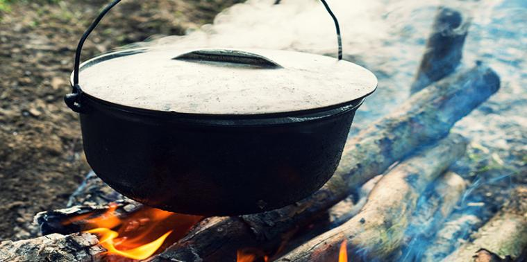 Image_block_2x1_802x405_cooking_on_a_camp_fire_fdf19842aa44dd9d8250701920ffbd8f.jpg