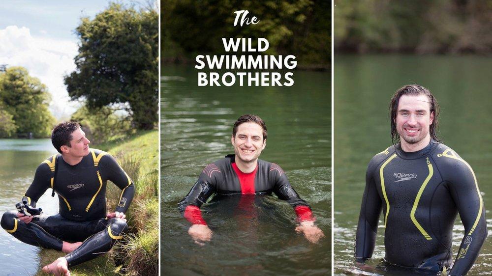 Wild Swimming Brothers Header.jpg