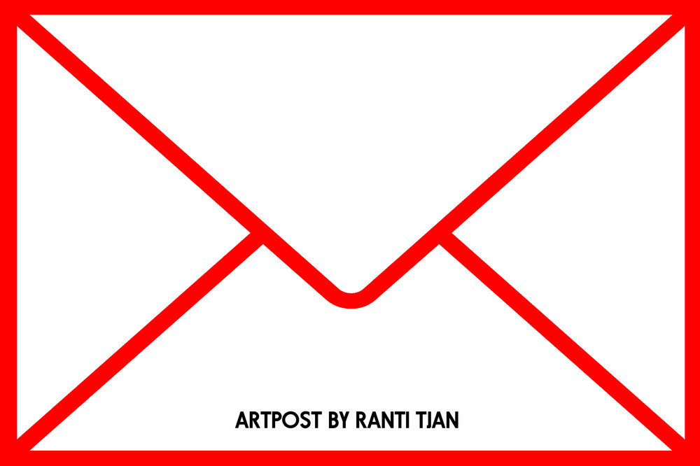 ArtPostRantiTjan.jpg