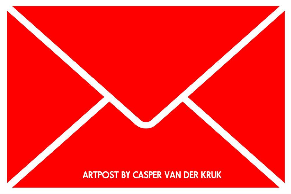 CaspervanderKruk