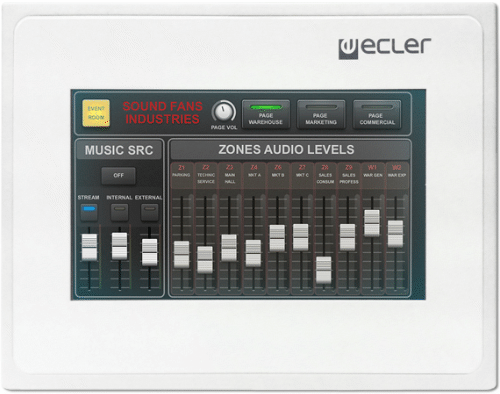 Ecler-WPmSCREEN-Digital-Touch-Control-Wall-Panel-front.png