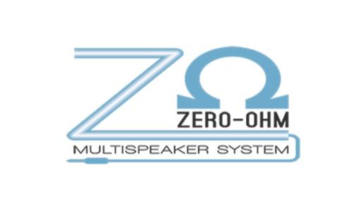 zero-ohm.jpg