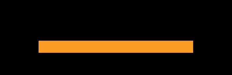 190222 Logo Kordz Website.png