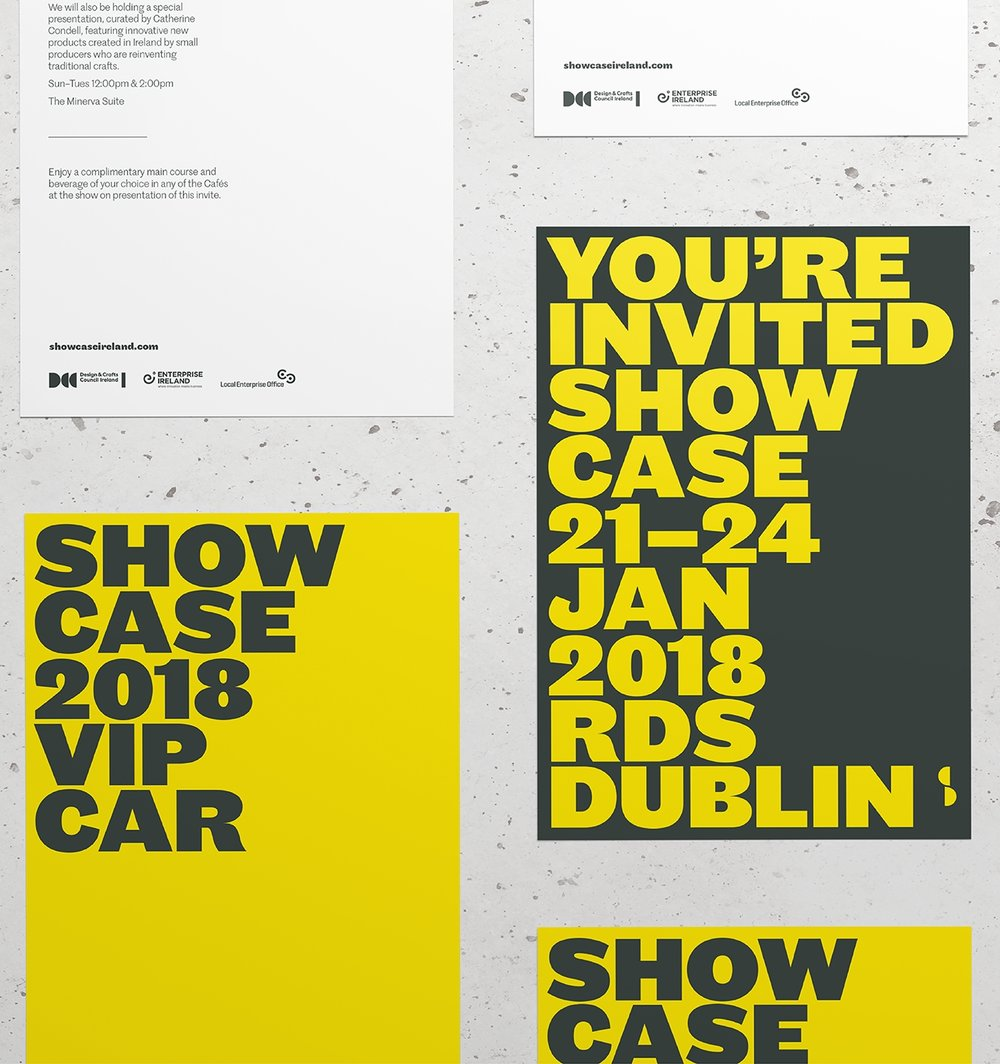 TogtherWeCreate_Showcase18_Invite.jpg