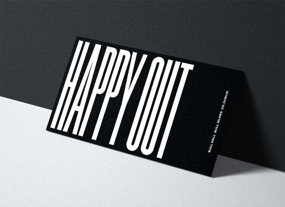 TogtherWeCreate_HappyOut_Cards.jpg
