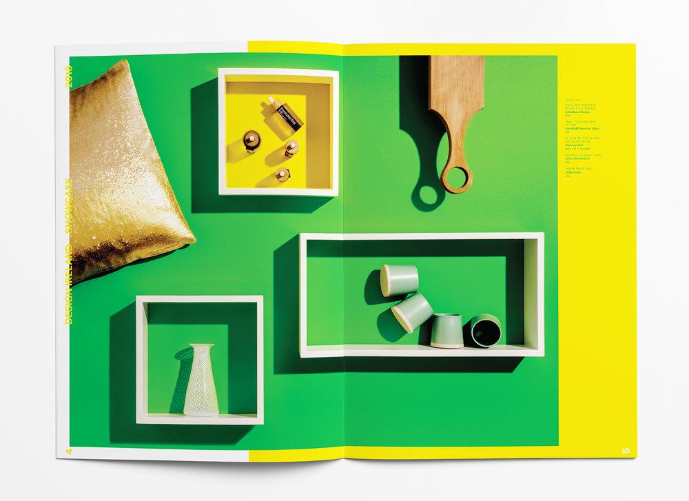 TogetherWeCreate_DesignIreland_SC6.jpg