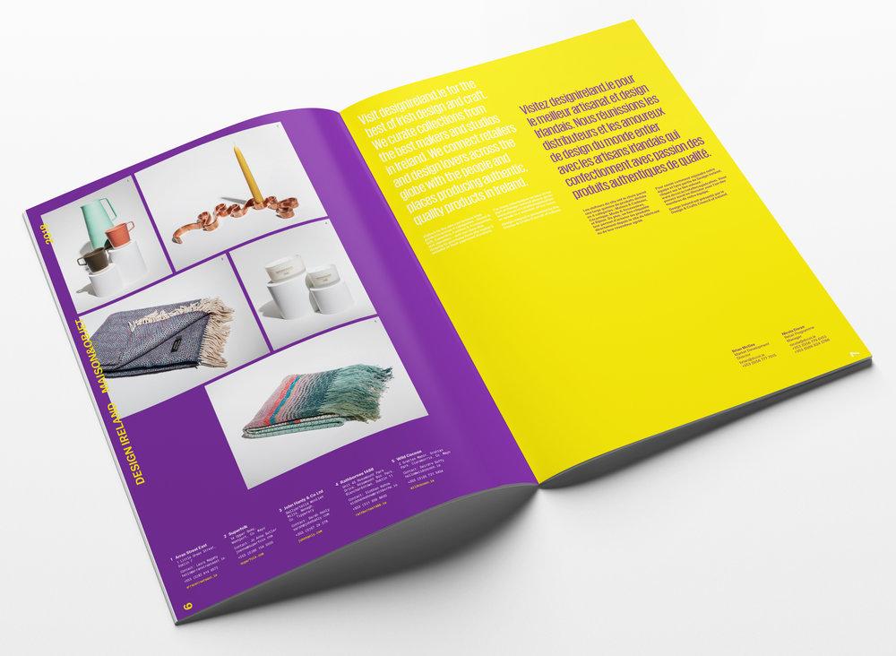 TogetherWeCreate_DesignIreland@MO_Spread_B.jpg
