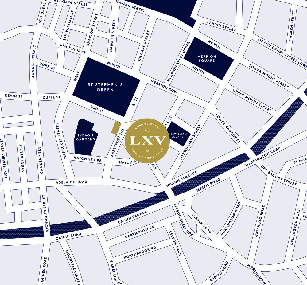 TogetherWeCreate_LXV_Dublin_Map.jpg