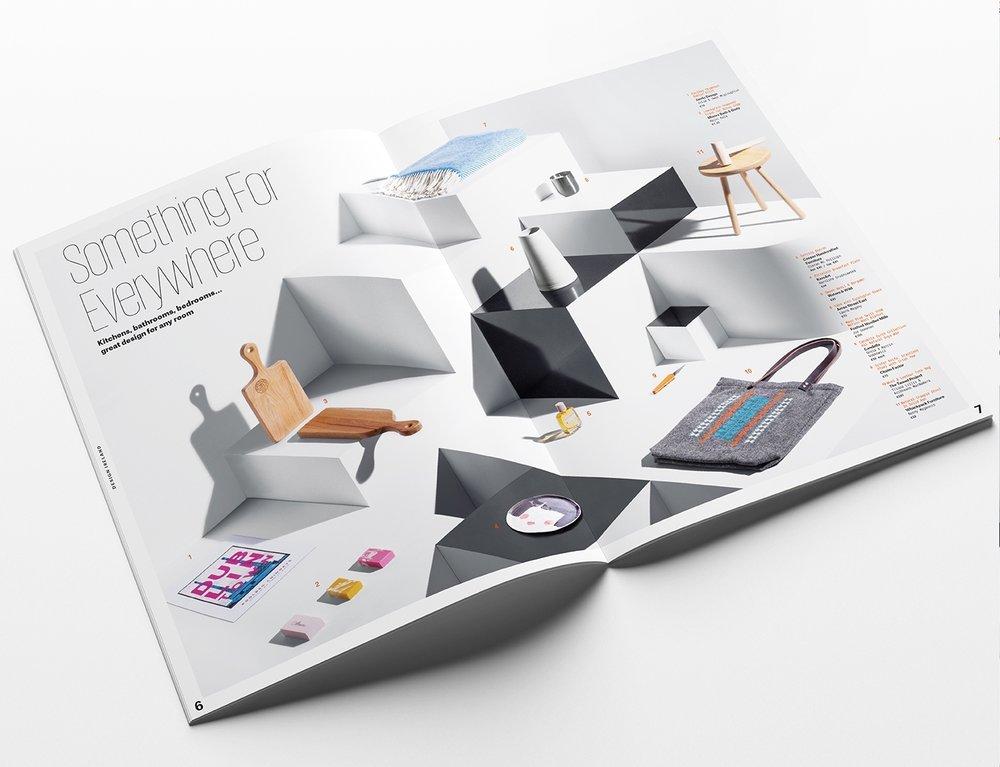 TogtherWeCreate_DesignIreland_DesignIreland_Brochures4.jpg