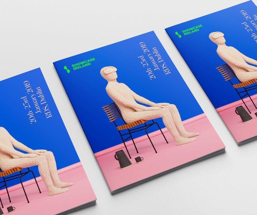 TogetherWeCreate_Showcase19_Brochure_A.jpg