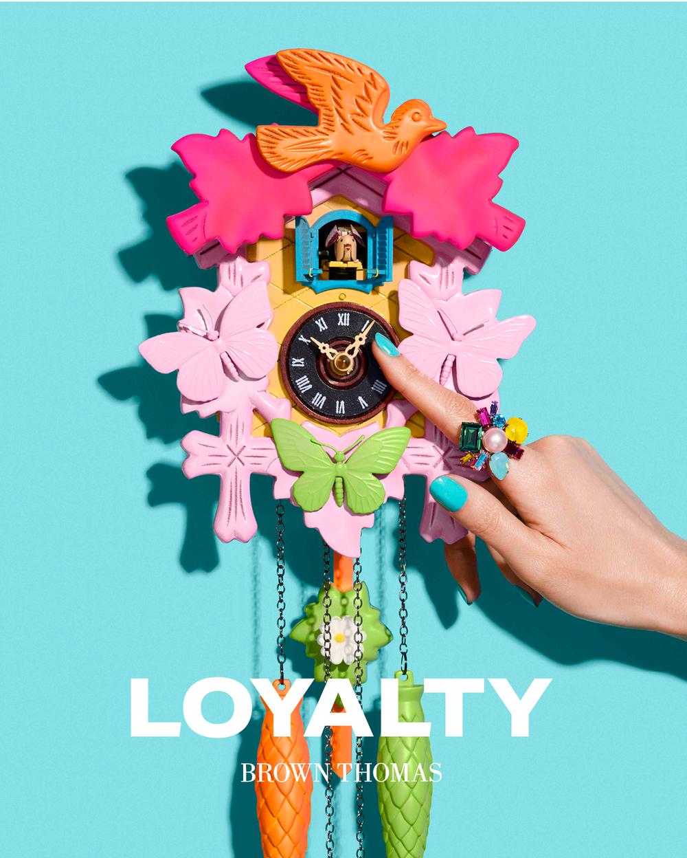 Together We Create_Brown Thomas_Loyalty_Cuckoo.png