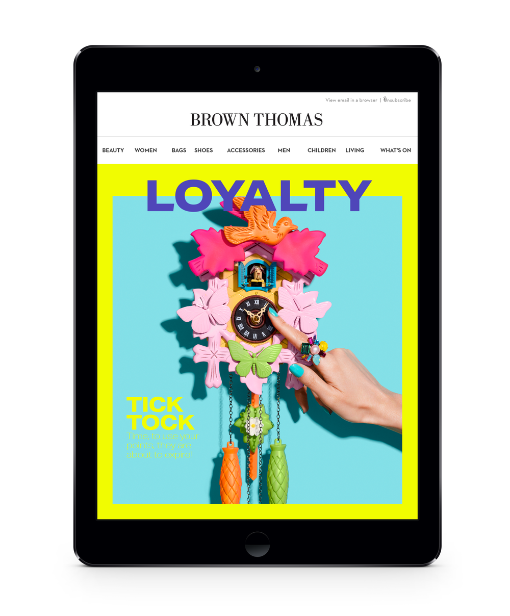 Together We Create Brown Thomas Loyalty_Email_C.png