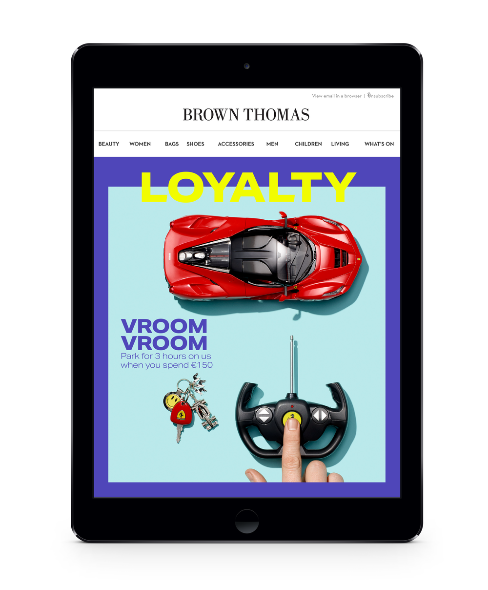 Together We Create Brown Thomas Loyalty_Email_B.png