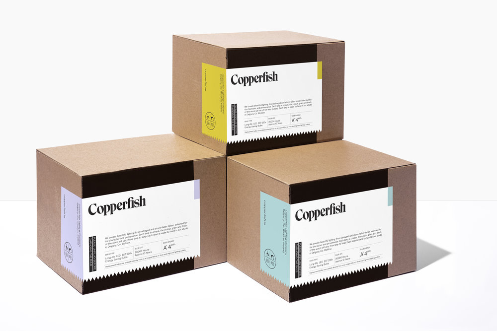 Together We Create_Copperfish_Labels.jpg