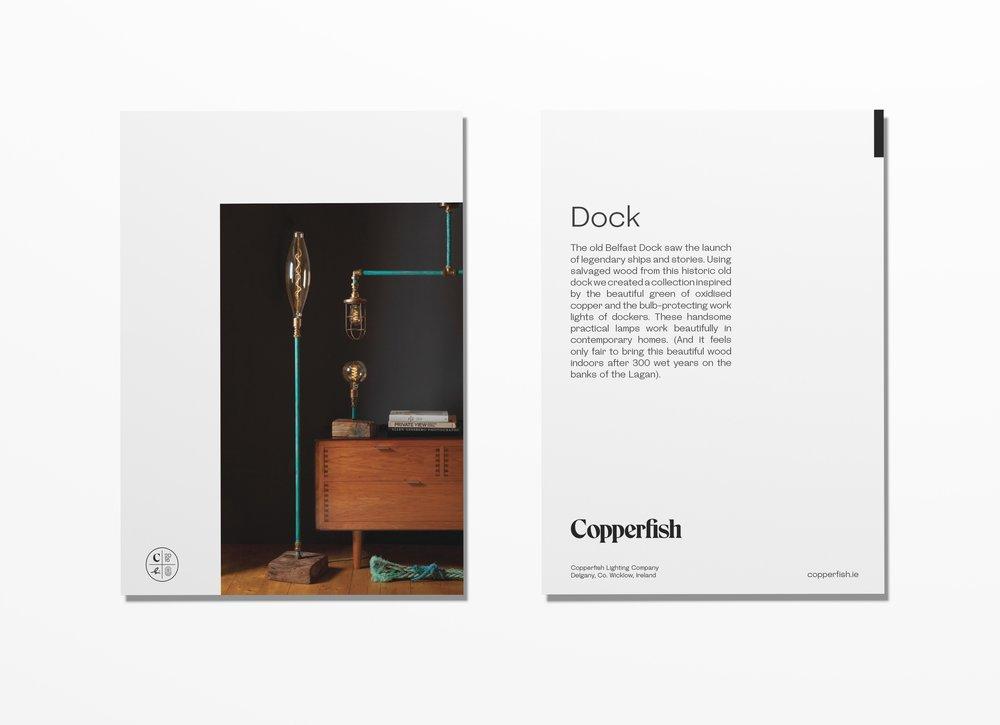 Together+We+Create_Copperfish_ProductCardb.jpg