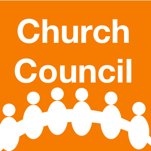 Church Council.png