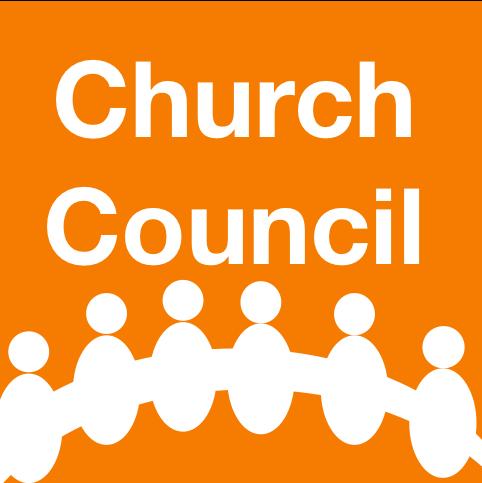 Church Council.png
