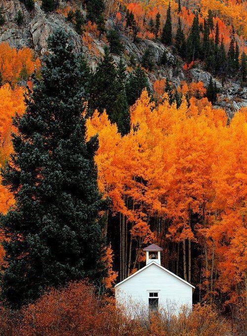 church autumn.jpg